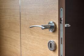 locksmith Sherman Oaks