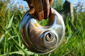 residential locksmith sherman oaks