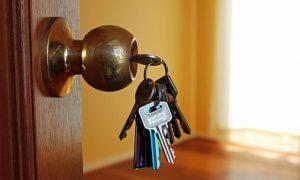 locksmith tarzana